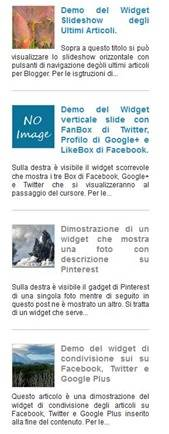 gadget-post-evidenza-blogger