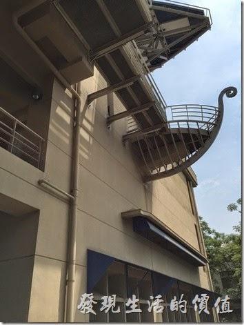 台南成功大學(力行校區)綠色魔法學校28