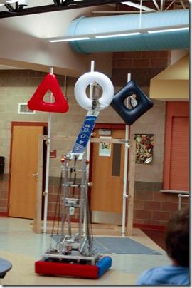 2011_0222_Bryce-RoboticsClub-16