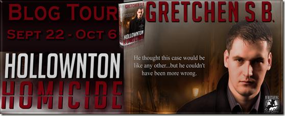 Hollownton Homicide Banner 851 x 315