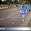 Allianz15k2014pto2-2504.jpg
