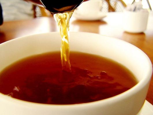 Black_tea.jpg.scaled1000
