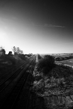 Lincolnshire-Railways-(Mono)