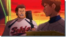 Diamond no Ace - 50 -14