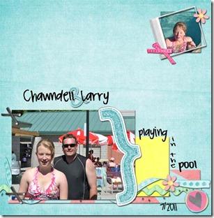 CWP_Summer_LEItemp_Chawn_web