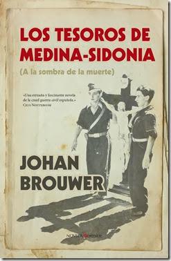 cubierta_Los tesoros de Medina-Sidonia_v2_15mm_300114.indd
