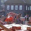 Начала стройки БРАТСКОГО КОРПУСА.jpg