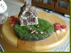 fairy-valentines-house_thumb