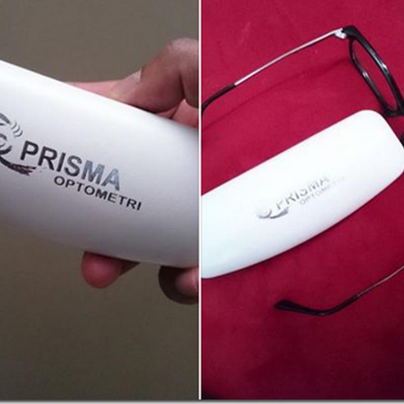 Puashati dengan PRISMA OPTOMETRI !