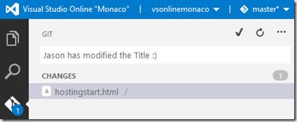 VSOnlineMonacoGit2