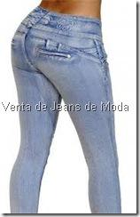 Pantalones económicos corte colombiano en guadalajara venta de jeans