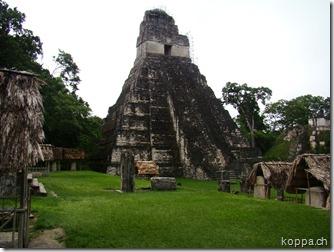 110627 Tikal (35)