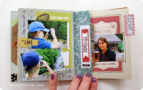 Minibook2012_WhiffofJoy_MyMindsEye95