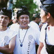 nyepi_072.jpg