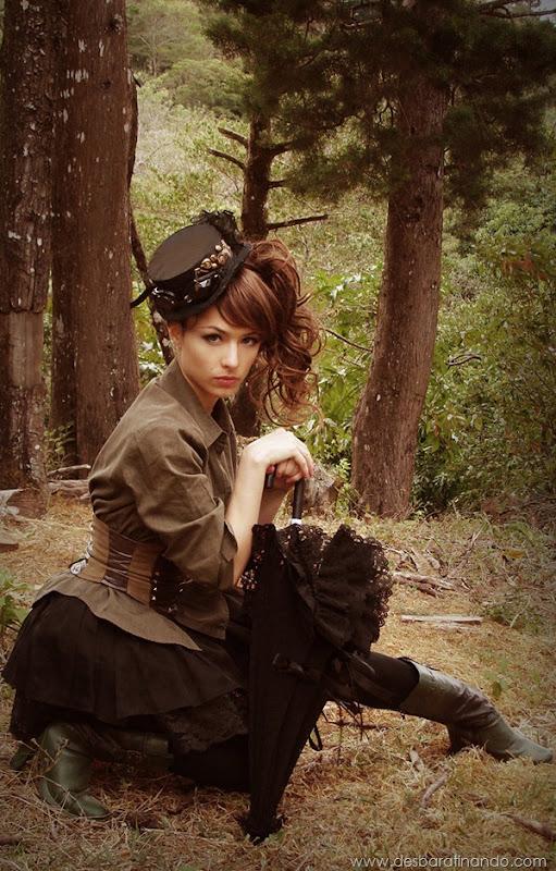 steampunk-girls-garotas-mulheres-lindas-sexy-corset-espartilho-fofas-gatas-gostosas-seios-peitos-desbaratinando-sexta-proibida (66)