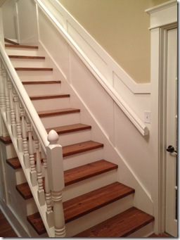 stairs finished1