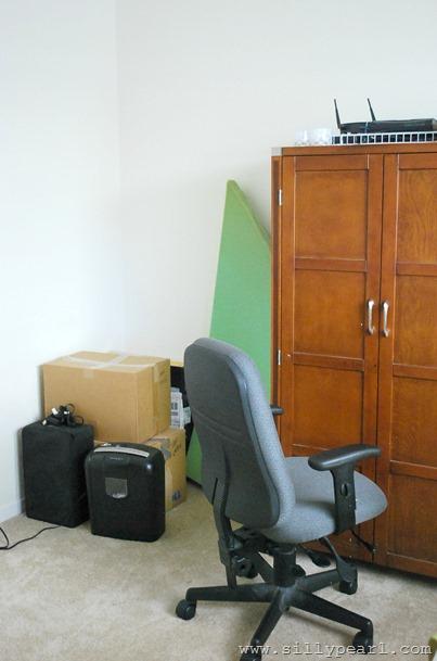 craft-room-13