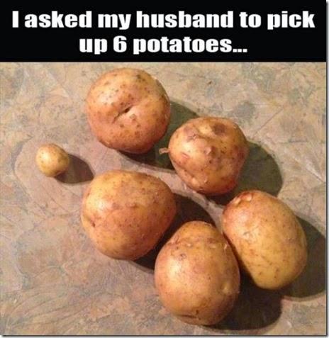 funny-husband-logic-011