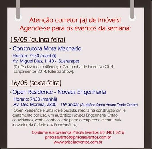agenda_priscila_2