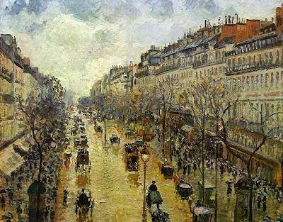 Pissarro, Camille (18).JPG