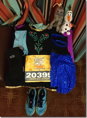 2015 runDisney Princess 10K (5)