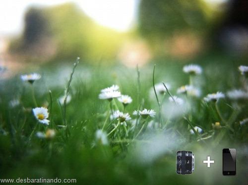iphone lentes desbaratinando (4)