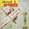 1976 Walker Cup Bob Hunt Genesis.jpg