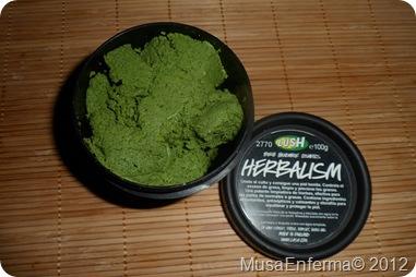 lush.herbalisim.herbalisimo.limpiadora.facial.impurezas.grasa