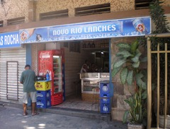 Bar do Oscar_Novo-Rio-Lanches