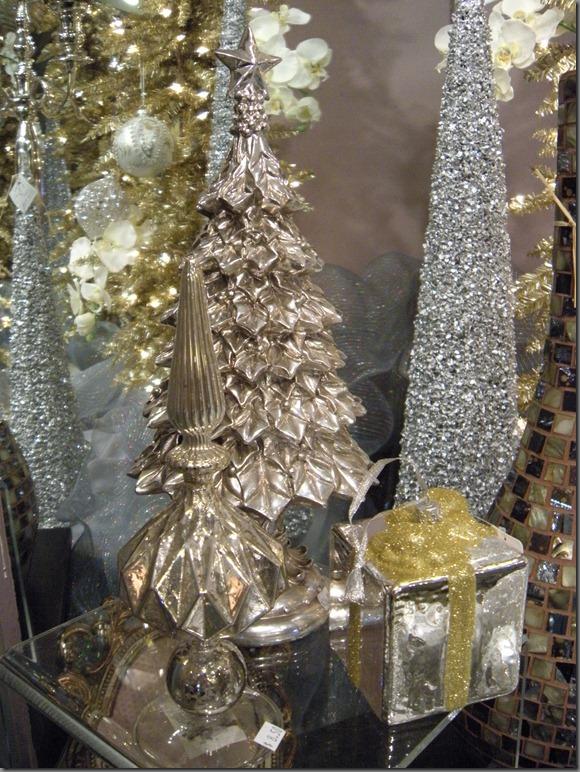 PH Christmas 2011 082