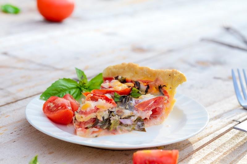 tomato pie gluten-free-13384