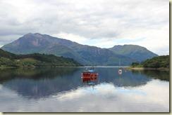 08.Loch Leven