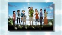 [NES-subs]Tamayura hitotose 01 [720p].mkv_snapshot_01.55_[2011.10.04_19.03.43]