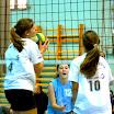 volley rsg2 016.jpg