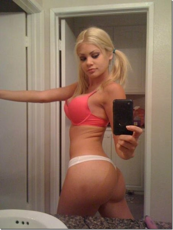 Fotos sensuais da atriz porno Riley Steele (2)