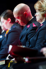 Commissioning-2014-Ordination-70