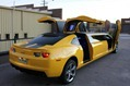 Camaro-Bumblebee-Limo-6
