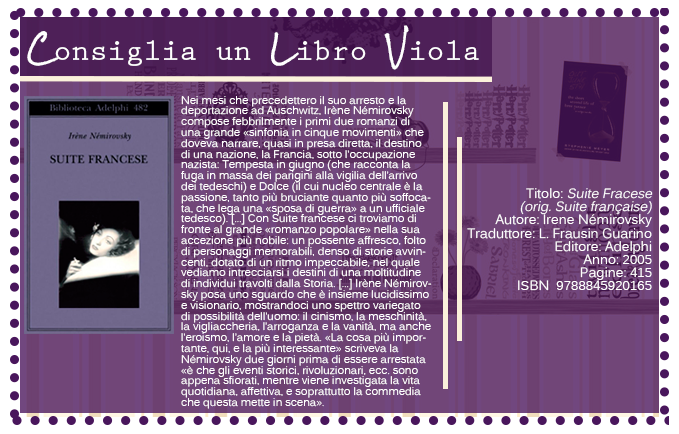 recommendation-monday-libro-viola