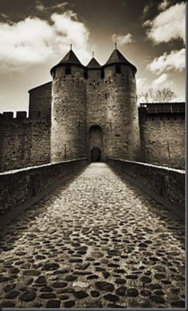 castle_entrance