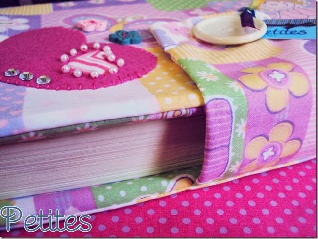 Capa de Livro_02