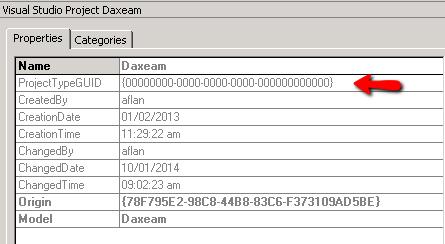 [2014-01-31_1510%255B5%255D.png]