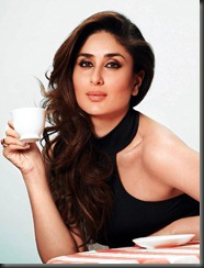 kareena_kapoor_beautiful_photo