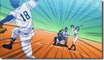 Diamond no Ace - 08 -18
