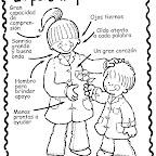 dibujos dia del maestro para colorear (9).jpg