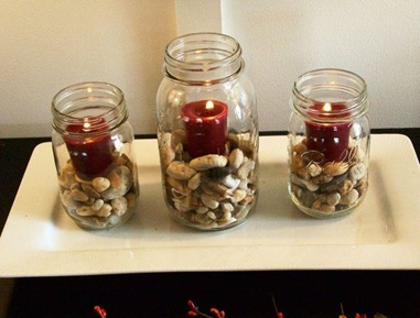 decorations_from_your_yard