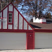 garage-tudor-stucco-paint-repair.jpg
