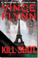 Flynn-KillShotUS