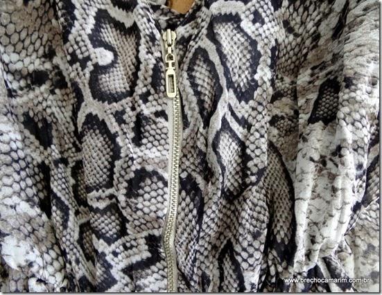 iodice cobra brecho camarim-001