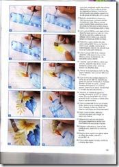 apostila de pintura em tecido (42)
