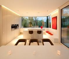 casas-de-lujo-cocinas-modernas